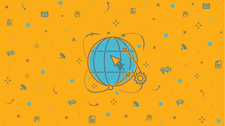 Content-Marketing-Distribution