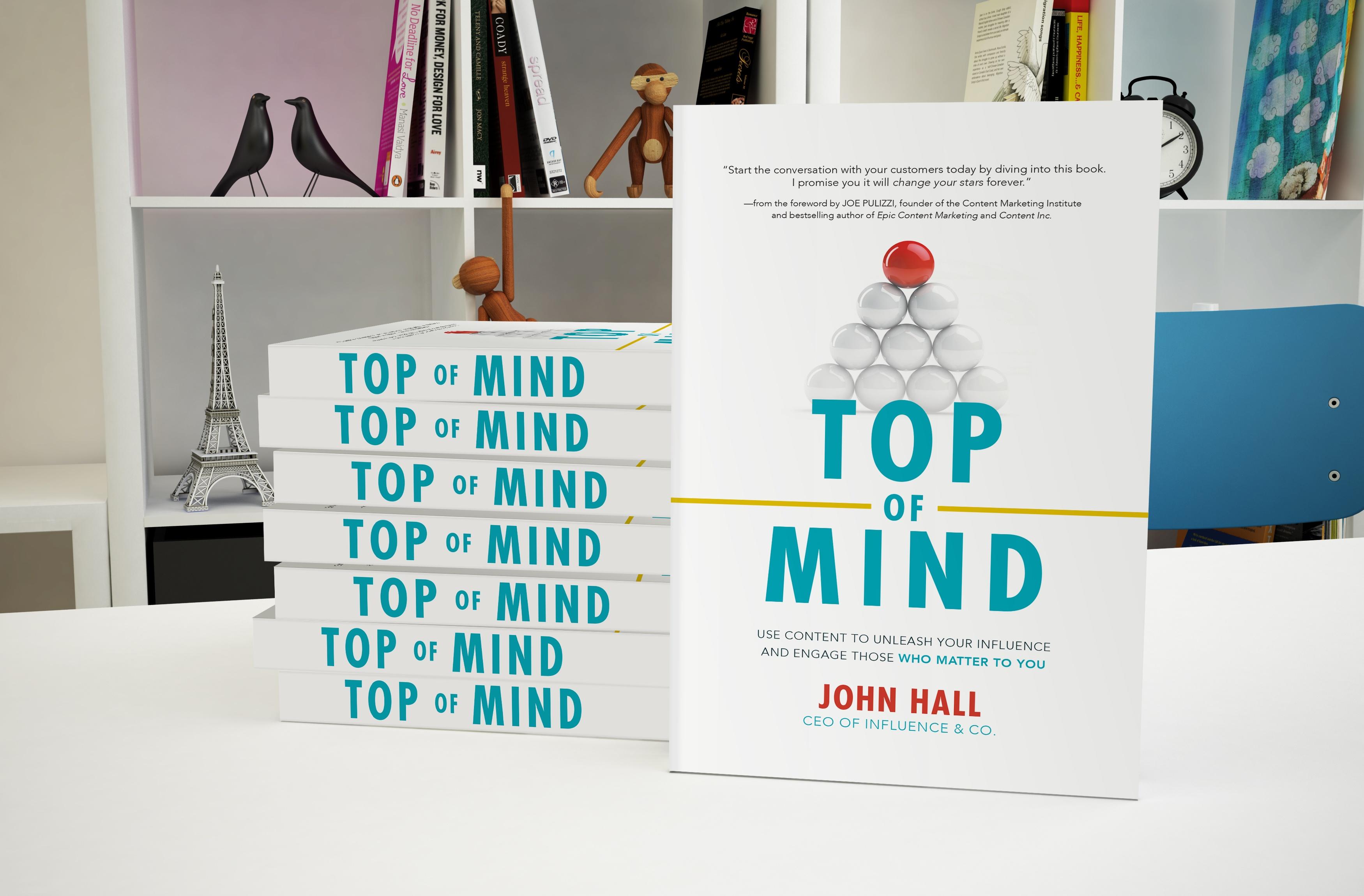 Top-of-Mind-Book-Mockup-Email-Header.jpg